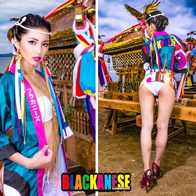 BLACKANESE_2